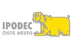 IPODEC